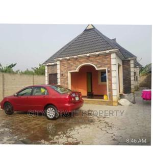 Furnished 3bdrm Bungalow in Port-Harcourt for Sale   Houses & Apartments For Sale for sale in Rivers State, Port-Harcourt