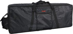 High Performance UK New Double Padded Piano Keyboard Bags   Musical Instruments & Gear for sale in Lagos State, Ipaja