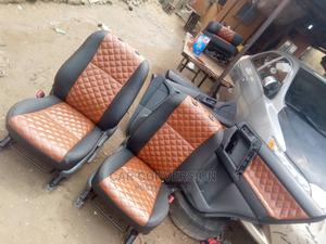 Upholstery Works   Vehicle Parts & Accessories for sale in Lagos State, Surulere