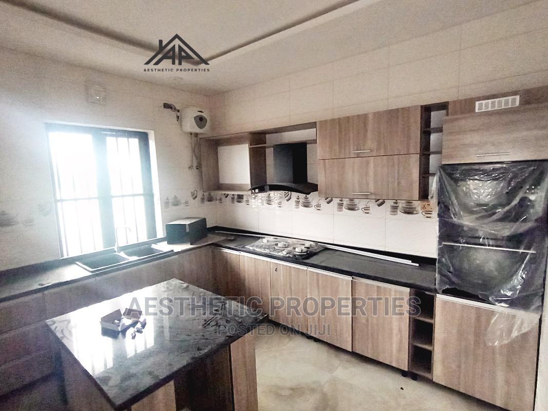 5bdrm Duplex in Ajah for Sale   Houses & Apartments For Sale for sale in Ajah, Lagos State, Nigeria