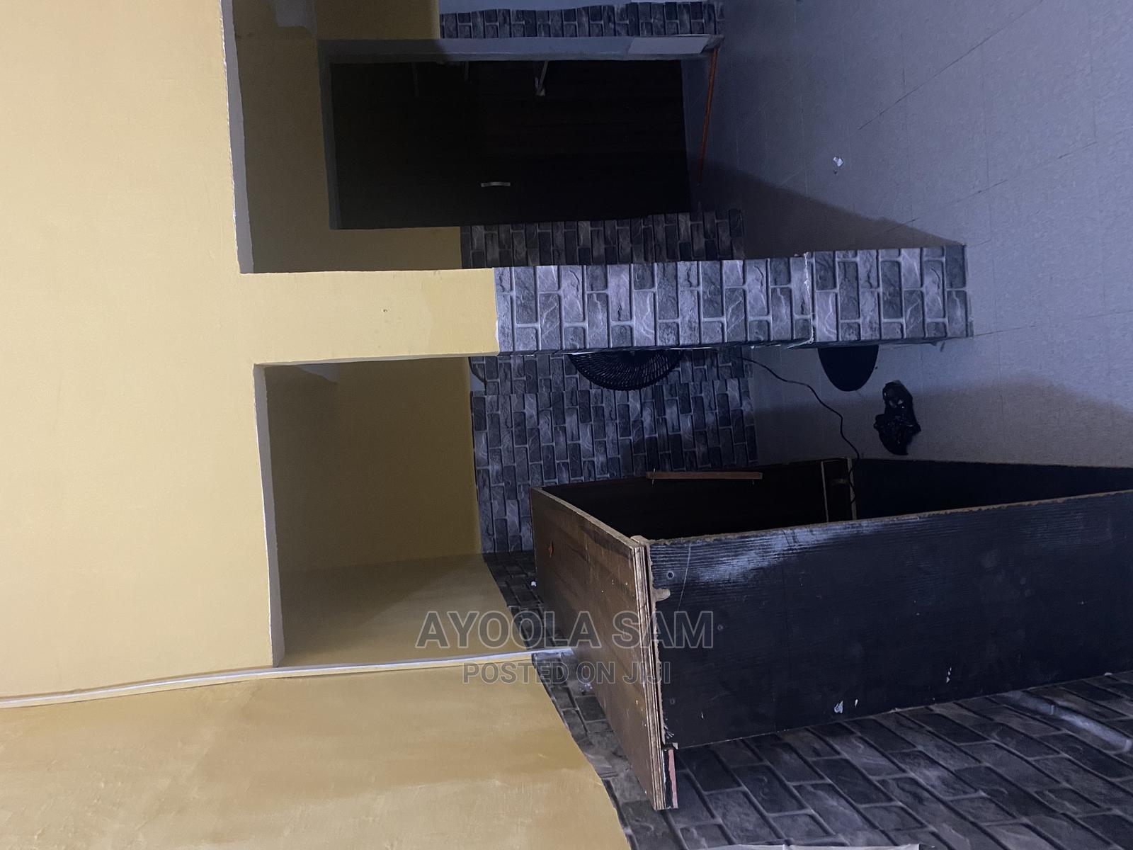Studio Apartment in Marshy Hills Estate, Ado / Ajah for Rent | Houses & Apartments For Rent for sale in Ado / Ajah, Ajah, Nigeria
