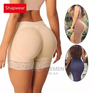 Padded Butt Lifter Panty Shapewear   Clothing Accessories for sale in Lagos State, Surulere