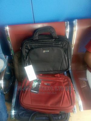 Laptop Bags. | Bags for sale in Abuja (FCT) State, Wuse 2
