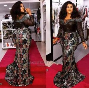 Elegant Turkey Gown | Clothing for sale in Lagos State, Ojo