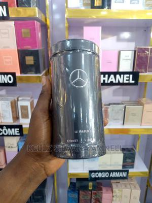 Fragrance, Designer Perfume. | Fragrance for sale in Lagos State, Ikeja