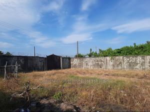 Half Plot Of Land For Sale At Lekki   Land & Plots For Sale for sale in Lagos State, Ajah