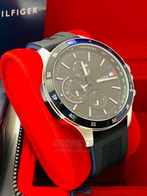 Bespoke and Classy Wrist Watches   Clothing Accessories for sale in Lagos State, Lekki
