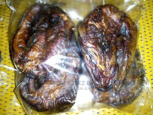 Properly Smoked Catfish | Livestock & Poultry for sale in Abuja (FCT) State, Kuje