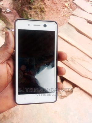 Itel S11 8 GB Gold | Mobile Phones for sale in Oyo State, Ibadan