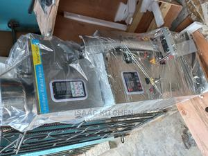 0-100kg Packaging Machine | Manufacturing Equipment for sale in Lagos State, Ojo