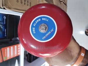 Fire Alarm Bells | Home Appliances for sale in Lagos State, Ikeja