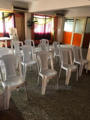 Event Center, Allen Ikeja   Party, Catering & Event Services for sale in Lagos State, Ikeja