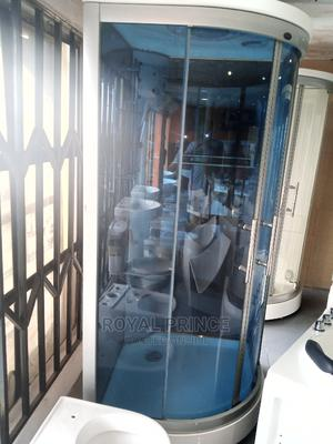 Nice Shower Room 90 by 90 | Other Repair & Construction Items for sale in Lagos State, Lekki