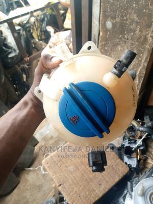 Water Tank Volkswagen Jetta 5 Passat F S I Etc | Vehicle Parts & Accessories for sale in Lagos State, Surulere