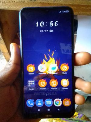 Xiaomi Redmi 8A 32 GB Blue   Mobile Phones for sale in Ogun State, Odogbolu