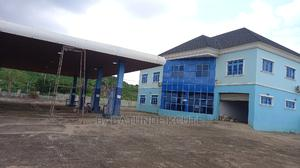 Function Filling Station for Sale | Commercial Property For Sale for sale in Abuja (FCT) State, Lugbe District