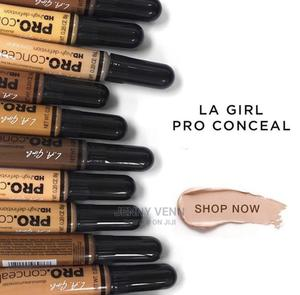 Pro Concealer La Girl | Makeup for sale in Lagos State, Amuwo-Odofin