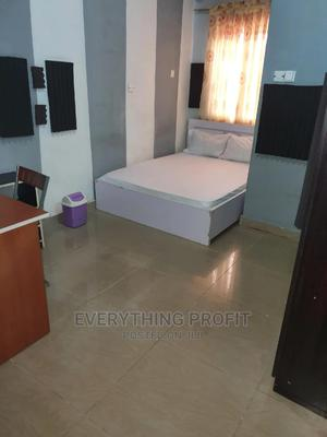 Private Room in a Shared Flat Parklane | Short Let for sale in Abuja (FCT) State, Lugbe District
