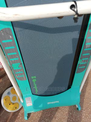 Manual Treadmill | Sports Equipment for sale in Lagos State, Alimosho