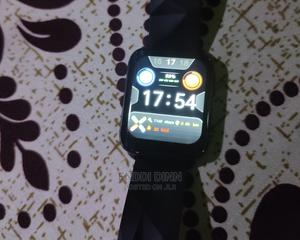 Oraimo Smart Watch | Smart Watches & Trackers for sale in Rivers State, Port-Harcourt