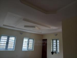 Furnished 2bdrm Block of Flats in Diamond Estate, Ikorodu for Rent | Houses & Apartments For Rent for sale in Lagos State, Ikorodu