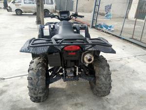 Suzuki 2008 Black   Motorcycles & Scooters for sale in Lagos State, Surulere