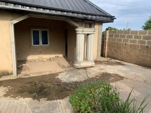 3bdrm House in Abeokuta South for Sale | Houses & Apartments For Sale for sale in Ogun State, Abeokuta South