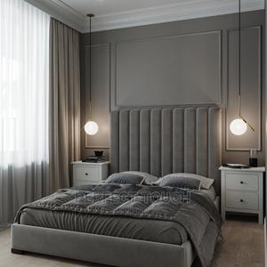 Bed Frame  | Furniture for sale in Lagos State, Isolo