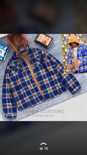Hoodies Jackets   Clothing for sale in Lagos State, Lagos Island (Eko)