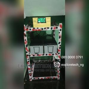 2.5kva Inverter Solar Installation | Solar Energy for sale in Imo State, Owerri