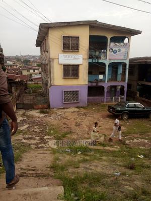 Commercial Property Opposite Ibadan Polytechnic   Commercial Property For Sale for sale in Ibadan, Ibadan Polytechnic/University of Ibadan