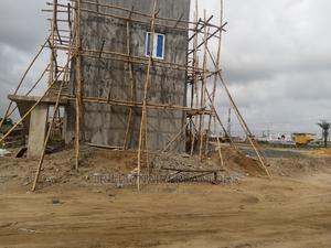 20 Plot Commercial Land Facing Lekki Epe Express Way Land | Land & Plots For Sale for sale in Lagos State, Lekki
