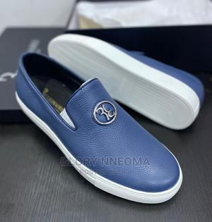 Slip on Sneakers   Shoes for sale in Lagos State, Ikeja
