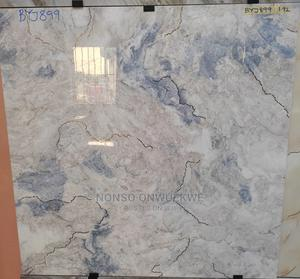 Quality Spanish Tiles | Other Repair & Construction Items for sale in Lagos State, Ikeja