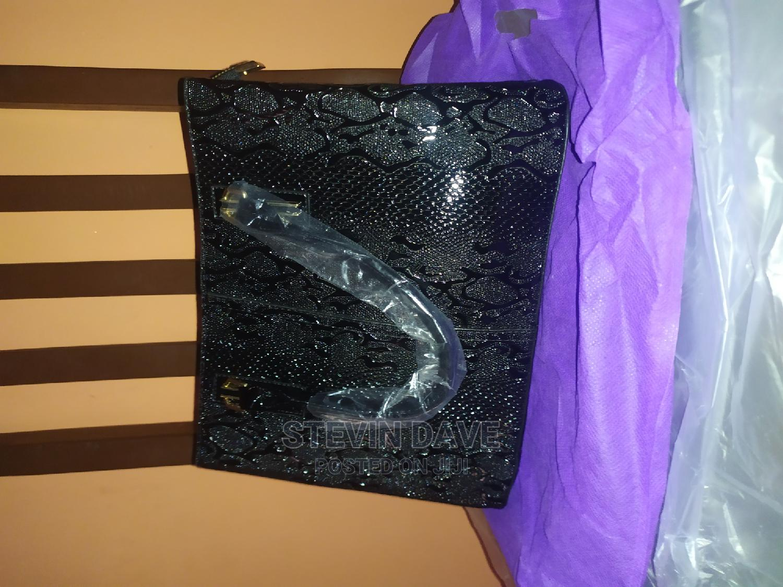 Classy Hand Bag