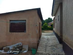 Furnished 3bdrm Bungalow in Jos for Sale   Houses & Apartments For Sale for sale in Plateau State, Jos