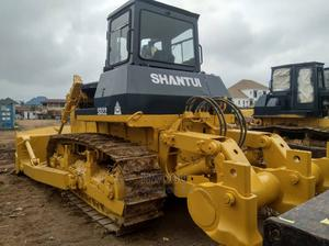 Foreign Used Sd22 Bulldozer   Heavy Equipment for sale in Abuja (FCT) State, Lokogoma