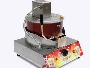 Pop Corn Machine Gas   Restaurant & Catering Equipment for sale in Lagos State, Lekki
