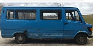 Mercedes-Benz T2 1983 | Buses & Microbuses for sale in Edo State, Benin City