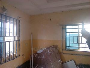 Self Contain in a Fence in Dutse Obasanjo Road | Commercial Property For Rent for sale in Abuja (FCT) State, Dutse-Alhaji