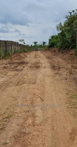 Good Investment Govt Approved Land in Serene Location   Land & Plots For Sale for sale in Epe, Epe