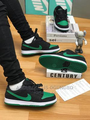 Nike Sneakers   Shoes for sale in Lagos State, Lekki