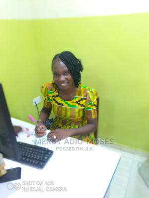 Private Home Tutor | Teaching CVs for sale in Lagos State, Alimosho