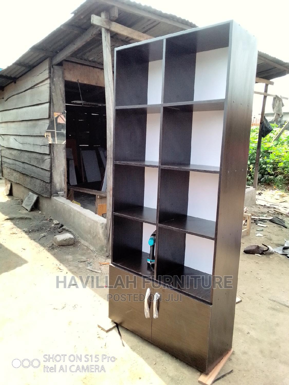 Office Shelf   Furniture for sale in Obio-Akpor, Rivers State, Nigeria