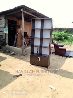 Office Shelf   Furniture for sale in Rivers State, Obio-Akpor
