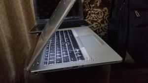 Laptop HP EliteBook Folio 9470M 4GB Intel Core I5 HDD 500GB | Laptops & Computers for sale in Enugu State, Enugu