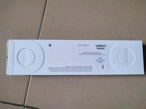 Apple Watch Series 6 | Smart Watches & Trackers for sale in Imo State, Owerri