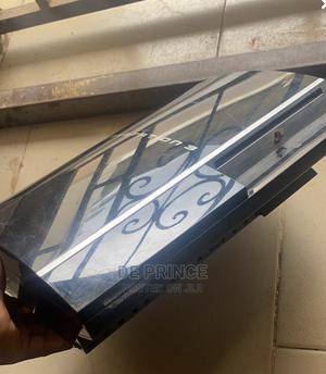 Playstation 3 | Video Game Consoles for sale in Lagos State, Ikorodu