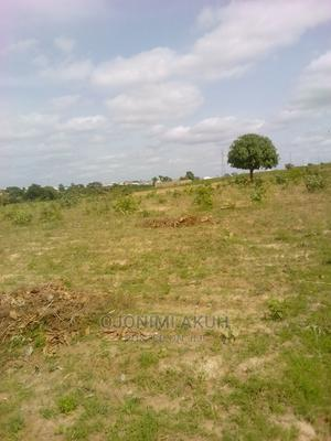 Land for Sale | Land & Plots For Sale for sale in Kaduna State, Chikun