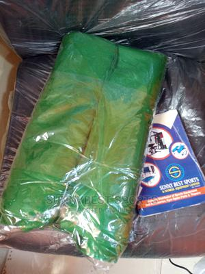 Brand New Green Snooker Felt   Sports Equipment for sale in Lagos State, Surulere